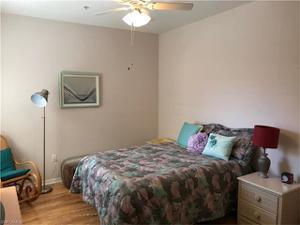9220 Belleza Way 103, Fort Myers, FL 33908