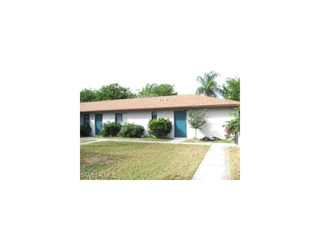 1104 Se 8th St 1, Cape Coral, FL 33990