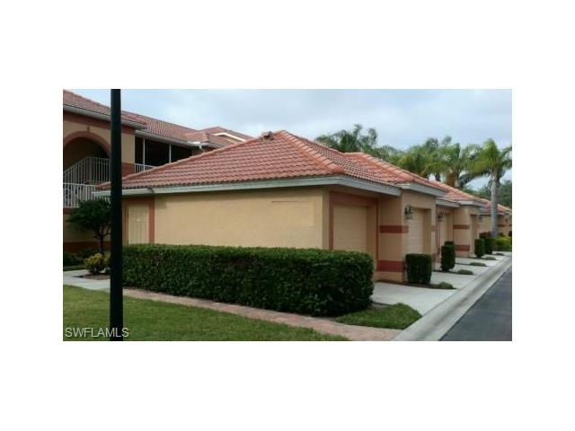 10450 Wine Palm Rd 5713, Fort Myers, FL 33966