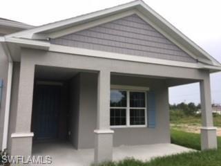 1502 Sw 1st St, Cape Coral, FL 33991