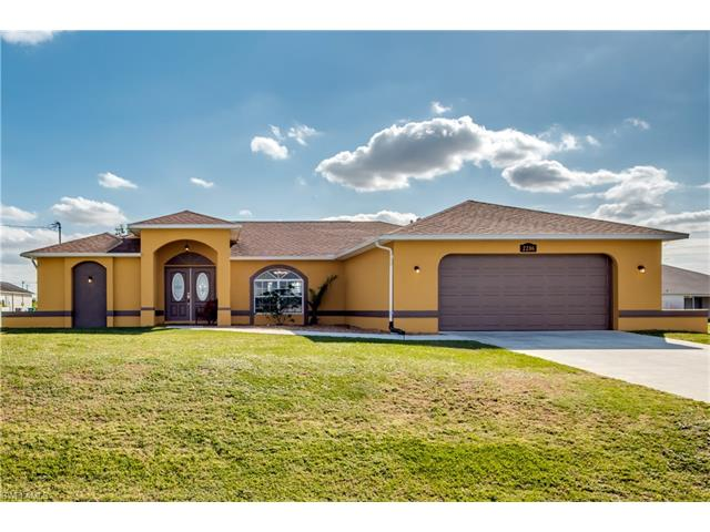 2206 Nw 1st Ter, Cape Coral, FL 33993