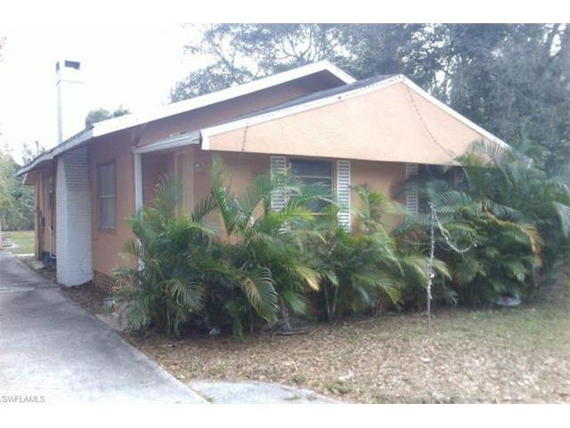 1023 Polk St, Fort Myers, FL 33916