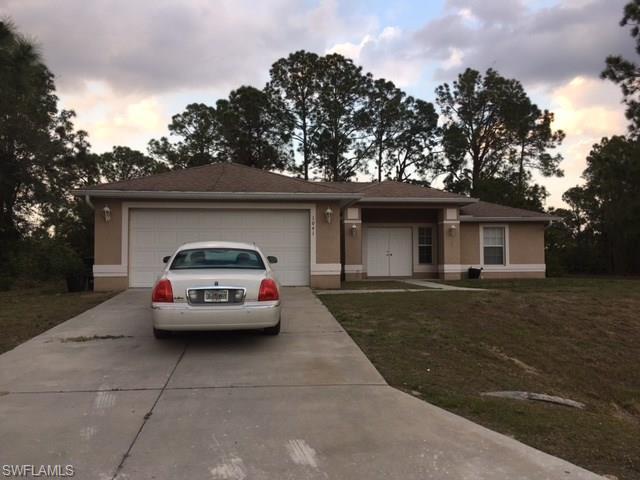 1041 Alcalde St E, Lehigh Acres, FL 33974