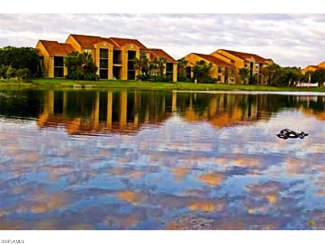 13575 Eagle Ridge Dr 1217, Fort Myers, FL 33912