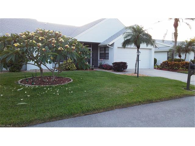 5689 Baden Ct, Fort Myers, FL 33919