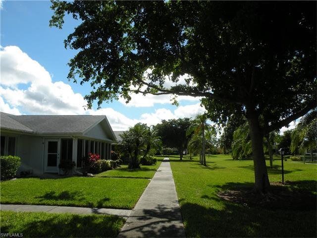 5689 Baden Ct, Fort Myers, FL 33919