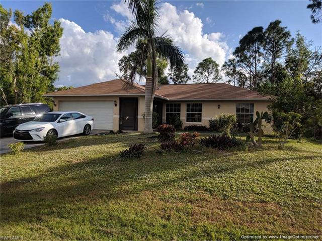 8434 Butternut Rd, Fort Myers, FL 33967