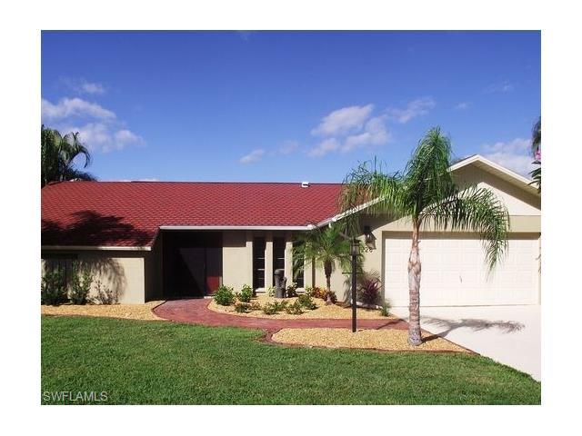 3228 Se 1st Ct, Cape Coral, FL 33904