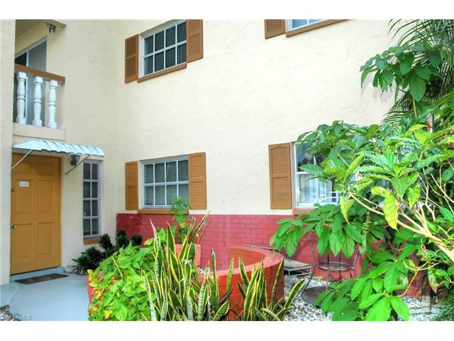 3704 Broadway 104, Fort Myers, FL 33901