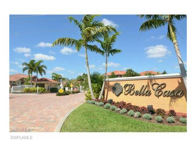 13110 Bella Casa Cir 108, Fort Myers, FL 33966