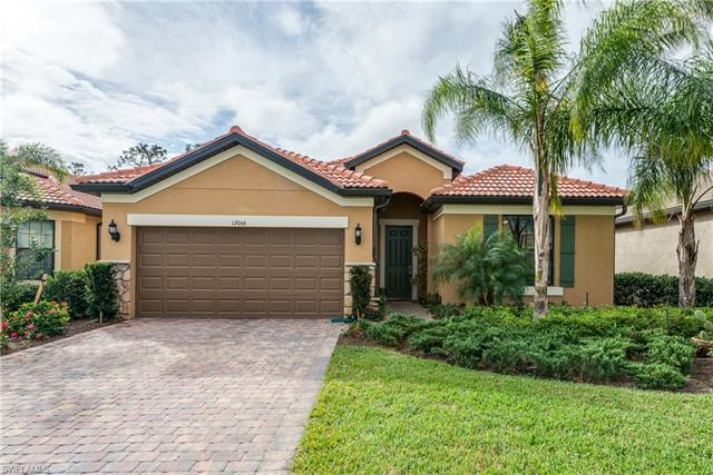 12066 Winfield Cir, Fort Myers, FL 33966