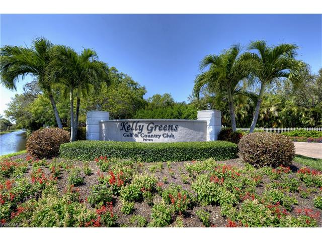 16260 Kelly Cove Dr 239, Fort Myers, FL 33908