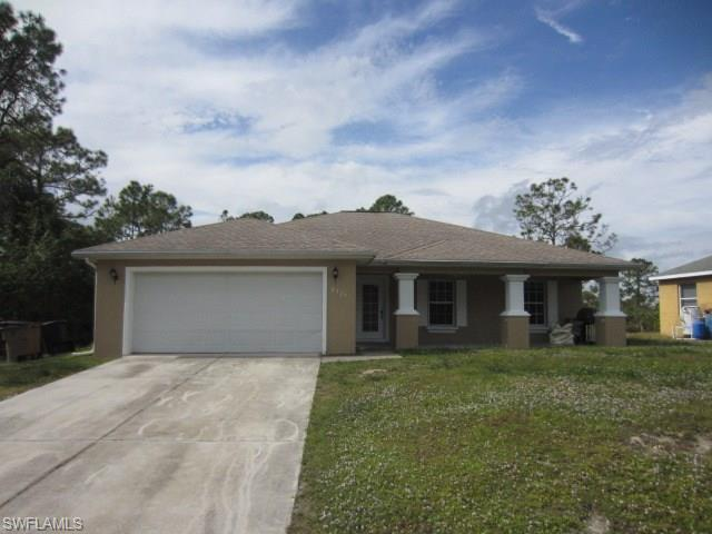 2917 Elaine Ave N, Lehigh Acres, FL 33971