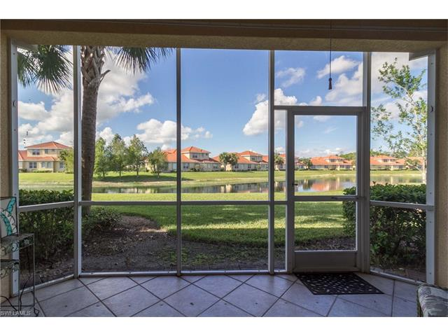 13901 Avon Park Cir 103, Fort Myers, FL 33912