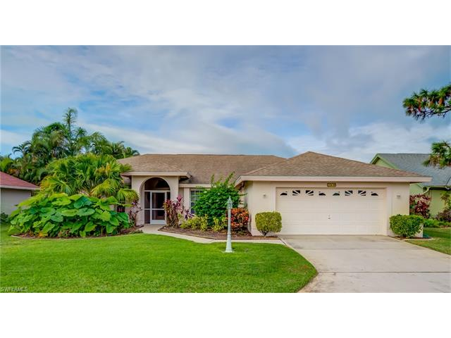 22638 Forest View Dr, Estero, FL 33928
