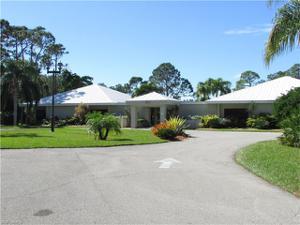 22638 Forest View Dr, Estero, FL 33928