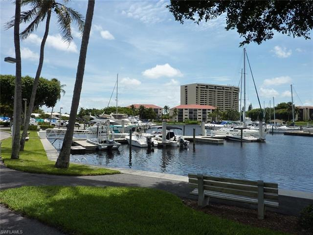 4210 Steamboat Bend 401, Fort Myers, FL 33919