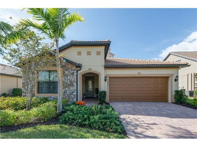 14741 Laguna Dr, Fort Myers, FL 33908