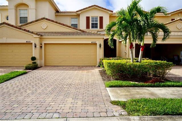 4023 Cherrybrook Loop, Fort Myers, FL 33966