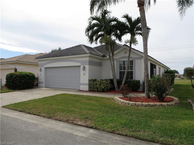 11220 Lakeland Cir, Fort Myers, FL 33913