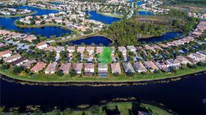2560 Keystone Lake Dr, Cape Coral, FL 33909