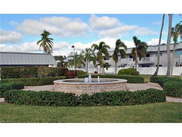 6777 Winkler Rd 177, Fort Myers, FL 33919