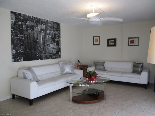 5209 Cedarbend Dr Apartment 4, Fort Myers, FL 33919