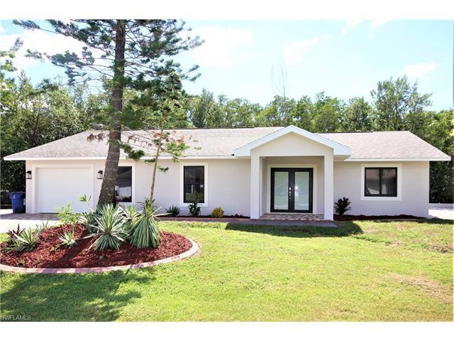 4951 Esplanade St, Bonita Springs, FL 34134