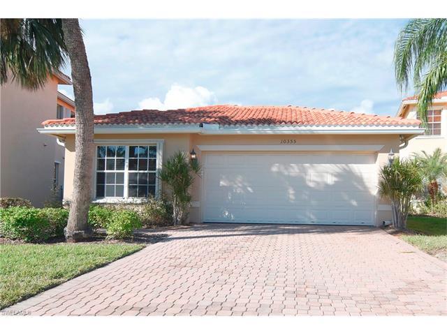 10355 Carolina Willow Dr, Fort Myers, FL 33913