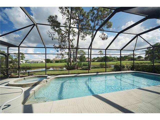 4880 Linkside Dr 7, Punta Gorda, FL 33955