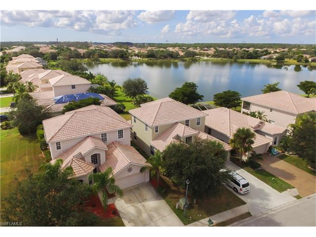 12959 Stone Tower Loop, Fort Myers, FL 33913