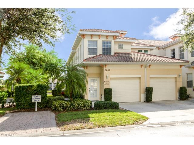 3055 Horizon Ln 1701, Naples, FL 34109