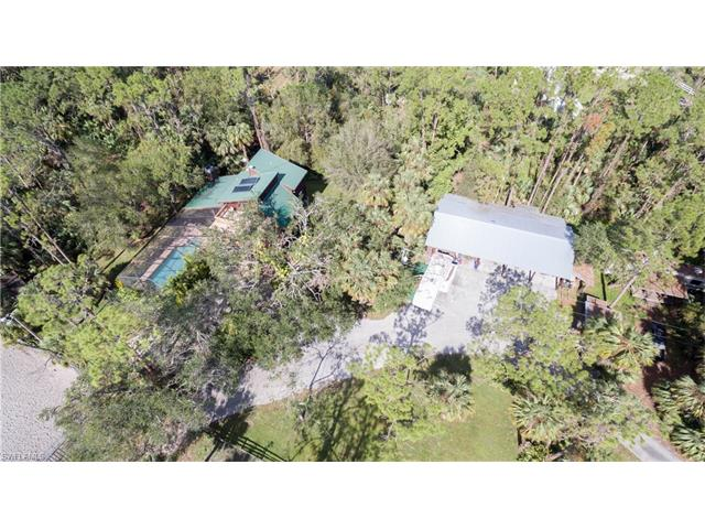 15291 Broken J Ranch Rd, Fort Myers, FL 33905
