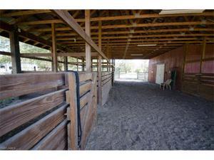 15291 Broken J Ranch Rd, Fort Myers, FL 33905