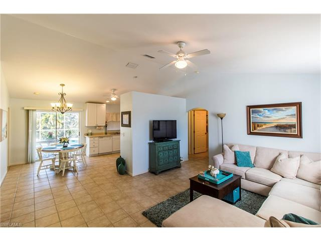 17 Ne 7th Ter, Cape Coral, FL 33909
