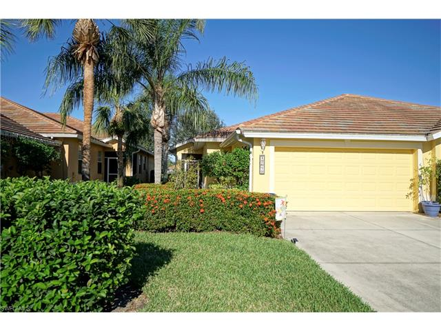 12672 Stone Valley Loop, Fort Myers, FL 33913