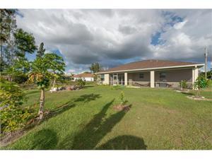 504 Sw 11th Pl, Cape Coral, FL 33991