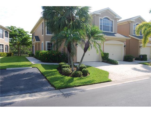 23023 Lone Oak Dr, Estero, FL 33928