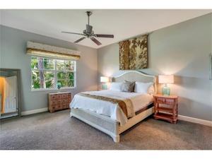 5948 Tarpon Gardens Cir 201, Cape Coral, FL 33914