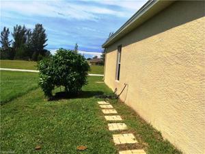 3519 Sw 11th Pl, Cape Coral, FL 33914