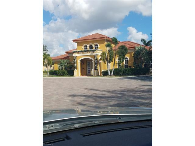 4122 Residence Dr 114, Fort Myers, FL 33901