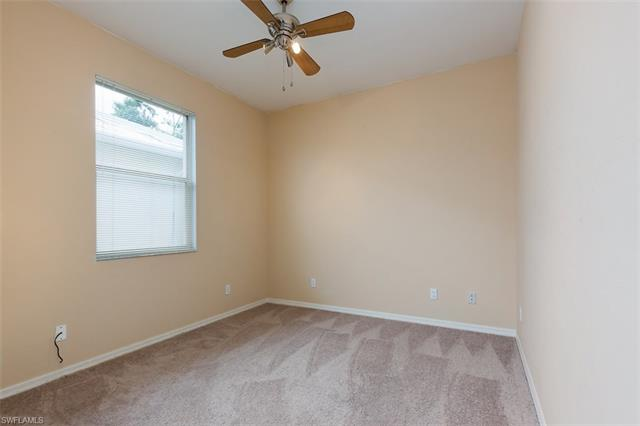 13051 Silver Bay Ct, Fort Myers, FL 33913