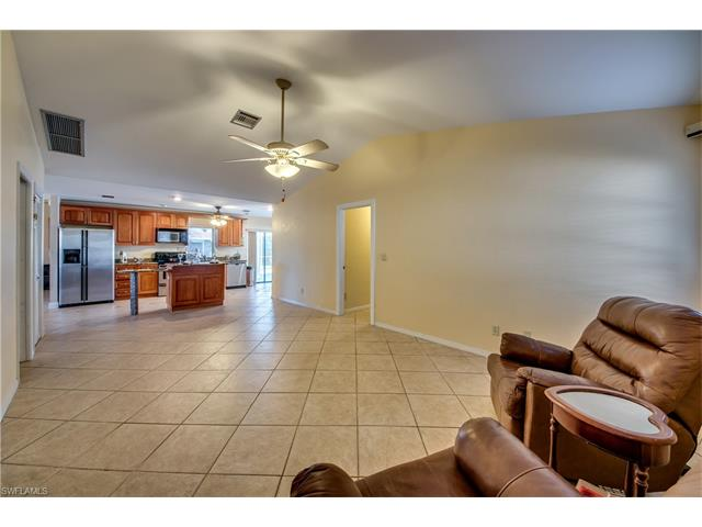3716 Se 17th Ave, Cape Coral, FL 33904