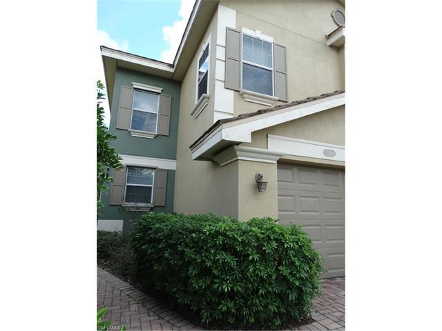 3210 Cottonwood Bend 801, Fort Myers, FL 33905