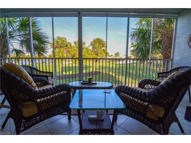 14550 Grande Cay Cir 2201, Fort Myers, FL 33908