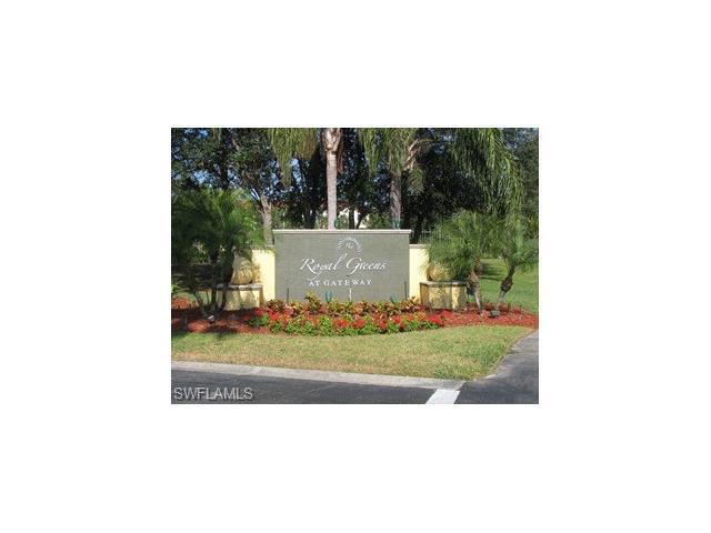 11500 Villa Grand 305, Fort Myers, FL 33913