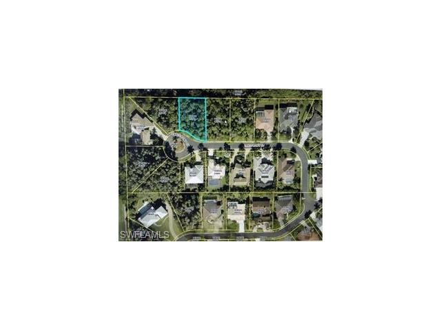 8726 Lakefront Ct, Fort Myers, FL 33908