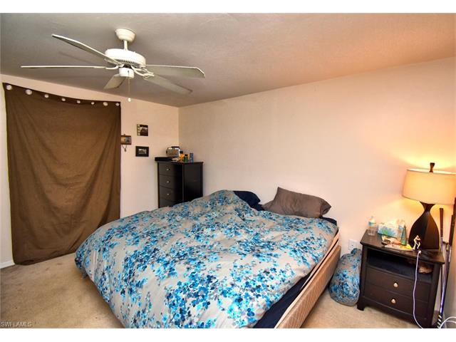428 Nw 1st Pl, Cape Coral, FL 33993