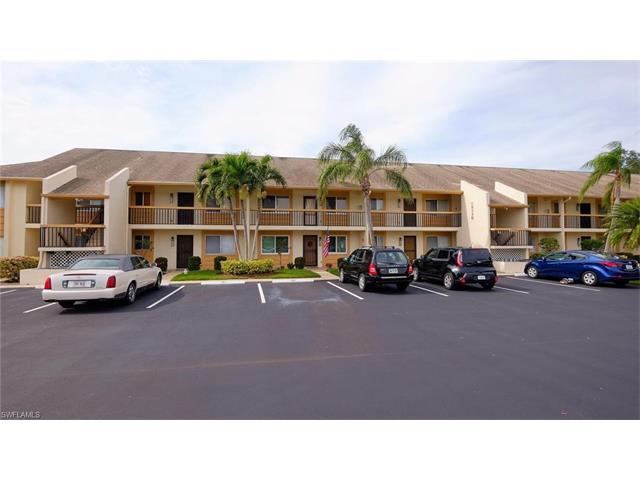 13130 White Marsh Ln 104, Fort Myers, FL 33912