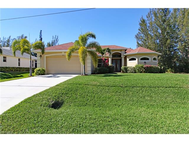 1914 Sw 15th Ave, Cape Coral, FL 33991